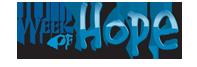 weekofhope-logo
