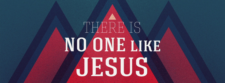 No-One-Like-Jesus Website Edit